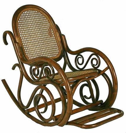 Dynasty плетеная мебель из ротанга